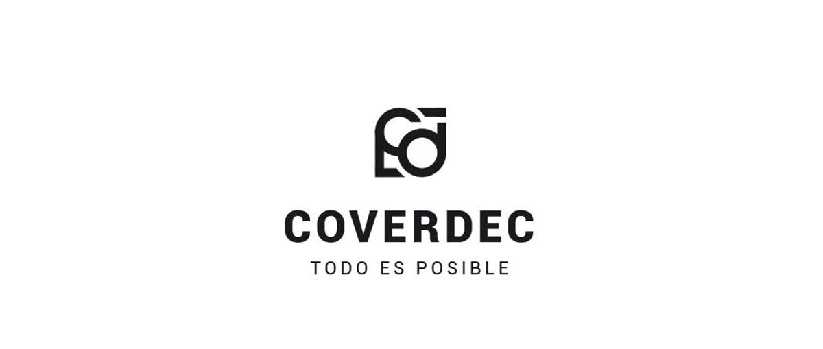 COVER DEC_2var